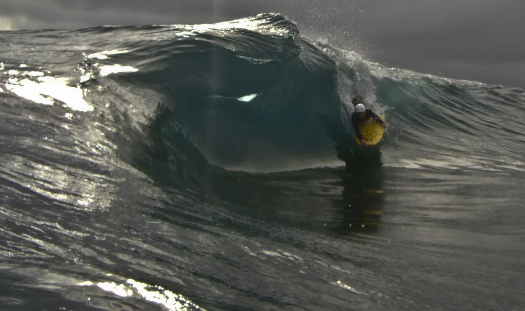 photo de surf 3384